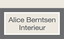 Alice Bersten Interiors